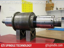 Cincinatti-Twin-Grip-OD-Grinder-model-30-20