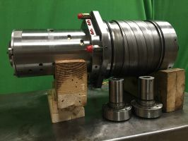 Enshu-LE70-side-spindle