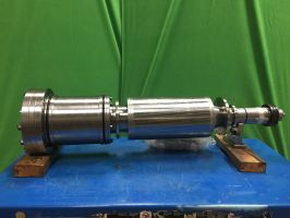 OKK-HM60-8000RPM-Greese-spindle-1
