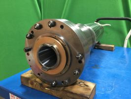 OKK-HM60-8000RPM-Greese-spindle-2