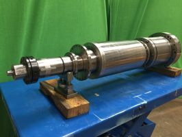 OKK-HM60-8000RPM-Greese-spindle-3