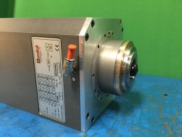 Omlat-24000RPM-spindle-2