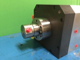 Omlat-24000RPM-spindle-3