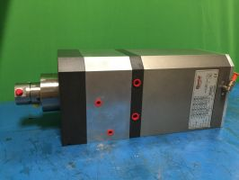 Omlat-24000RPM-spindle-4