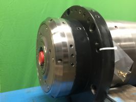 mazak-18000RPM-oil-spindle-2