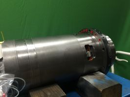 mazak-18000RPM-oil-spindle-4