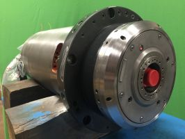 mazak-18000RPM-oil-spindle-6