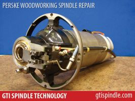 perske-woodworking-spindle