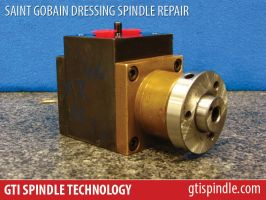 saint-gobain-dressing-spindle