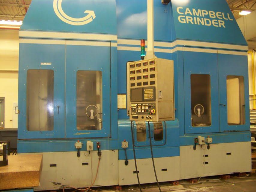 campbell-grinder