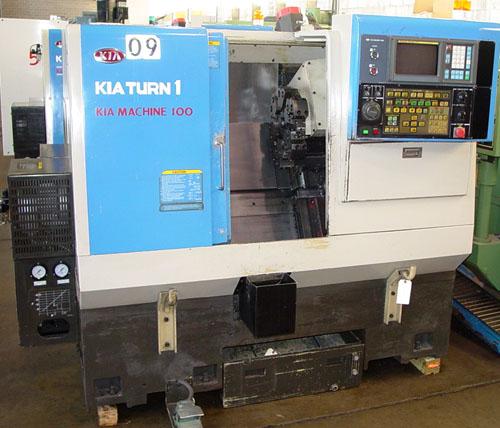 kia-machine