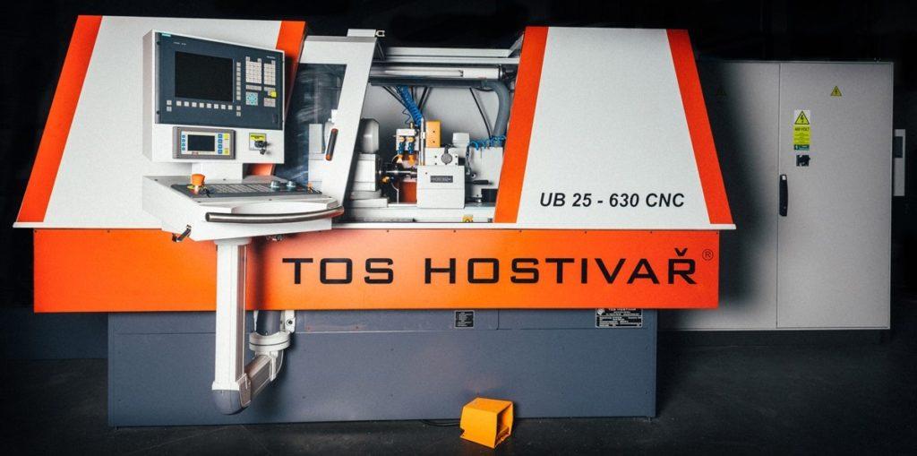 tos-hostivar-cnc