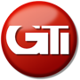 GTI Spindle - Spindle Repair and Spindle Rebuild  | 888.473.9675 | GTI Spindle Technology