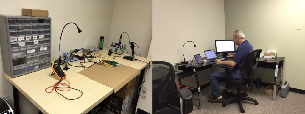 austin-office-2
