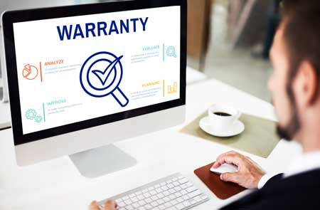 Spindle-Repair-Warranty